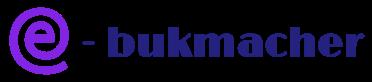 bukmacher online